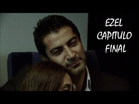 Ezel english subtitles download