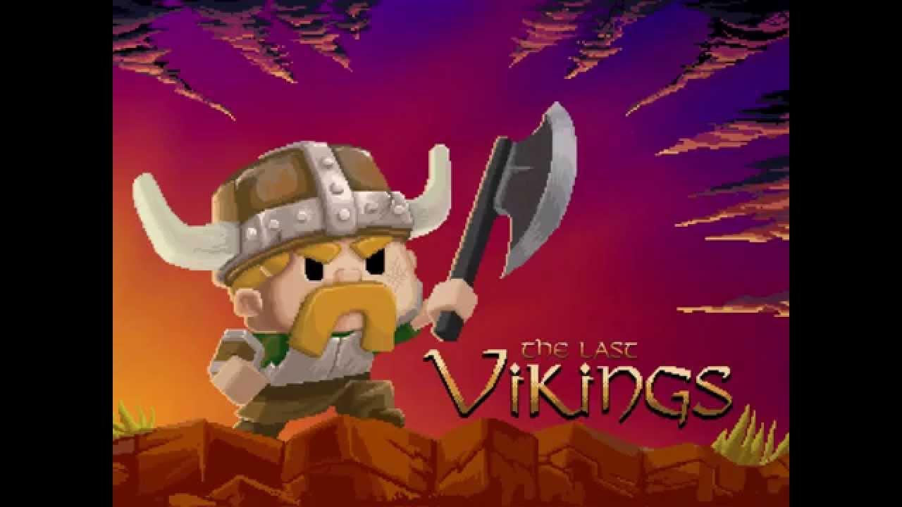 Играй The Last Vikings На ПК 2