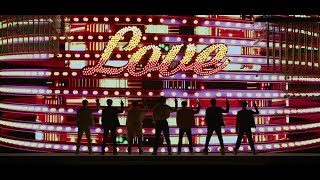 BTS - Boy with Luv (feat Halsey) Official Teaser 1 - Wattpad