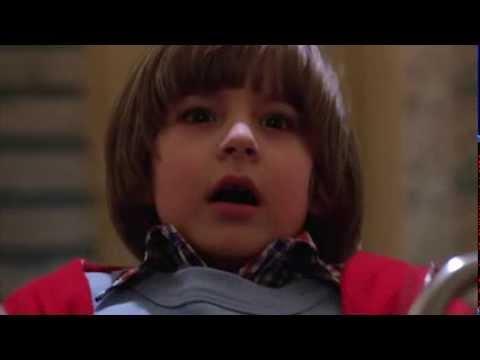 "Gunn Jerkens' ""The Shining"""