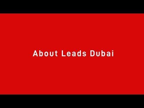 Online Marketing & Advertising Company.We simplify Lead Generation