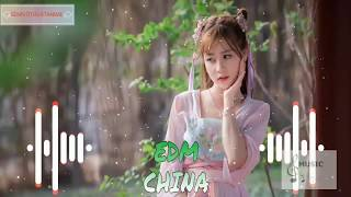EDM China Gây Nghiện Nhất Mọi Thời Đại || Top Những Bài Hát EDM Nhẹ Nhàng Sâu Lắng 2