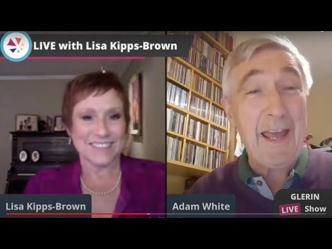 Berry Gordy: Building Motown on Lessons Learned From Failure - Adam White & Lisa Kipps-Brown