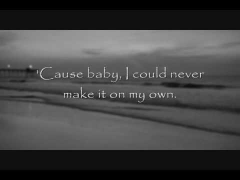 Baixar Here By Me - 3 Doors Down (Lyrics)