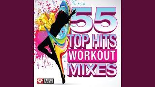 You Make Me Feel (Workout Mix 128 BPM)