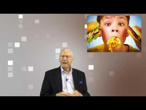 Fast Food Toxins