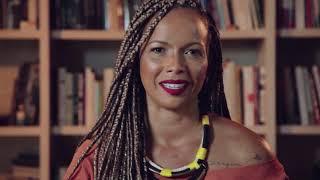 MIX PALESTRAS | Grazi Mendes | Coragem como movimento de futuro | TEDxUnisinos
