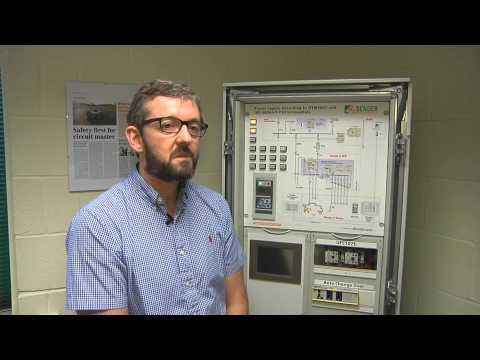 Steve Mason Bender UK Ltd Case Study