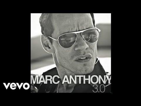 Marc Anthony - Espera