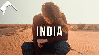India Travel Guide - How to Travel India!
