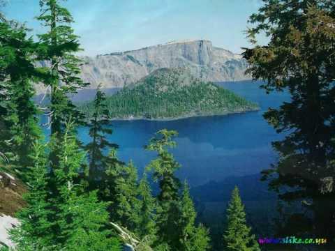 El Lago de los Cisnes-Tchaikovsky.wmv