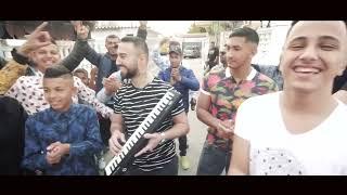 Mandi ft. Fabio, Mikel & Ilir Tironsi - Nishtulla City (Official Video)