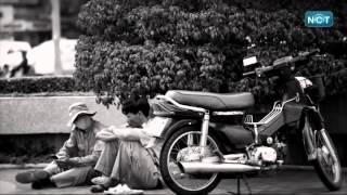 TÔI ĐANG MƠ - Official Video [ MTVband ]