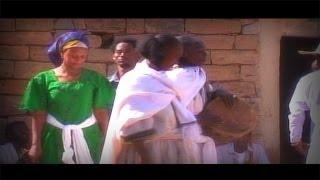 """Solomon Yikuno Amlak - Ahadu 1 """"አሃዱ ፩"""" (Tigrigna)"""