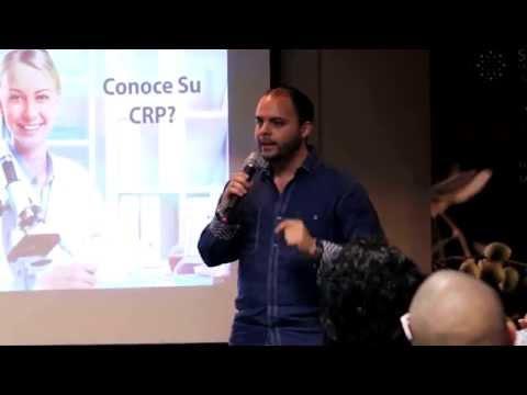 SAVI Introductory Video, Spanish
