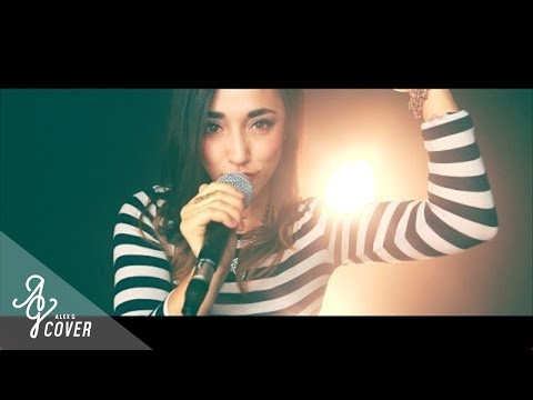 Baixar Katy Perry - Dark Horse ft Juicy J (Alex G Acoustic Cover) Official Music Video
