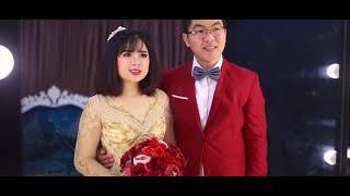 HON & THUY - CLIP HAU TRUONG