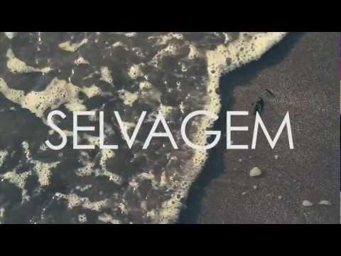 Baixar SELVAGEM é o novo clipe da banda TEREZA. Aguardem ...