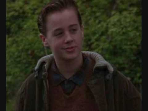 Sean Murray - From Thackery to Timothy - YouTube