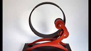 永久運動機械  Perpetual motion machines, compilation of Ideas