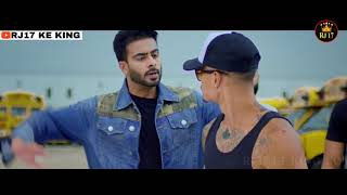 Brotherhood | Yaar | Mankirt Aulakh | 💖💖 New WhatsApp Status 2018 💖💖 | RJ 17 KE KING 2.O