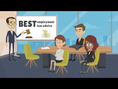 Employment Law Edinburgh