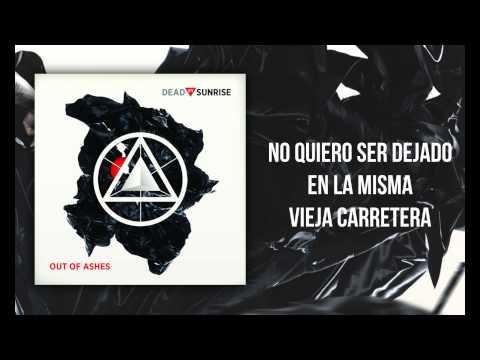 Let Down - Dead By Sunrise (Subtitulada en Español)