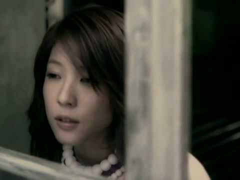 BoA - Everlasting (with Lyrics)