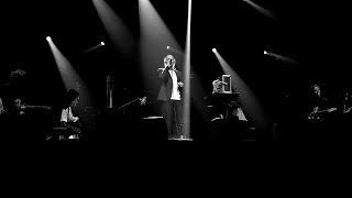 Thom Yorke (ft. Minimalist Dream House) - Don't Fear The Light