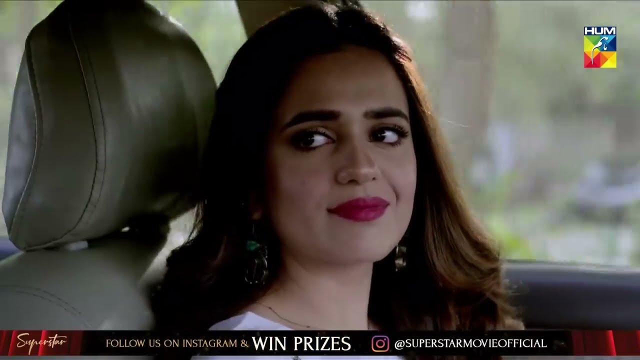 Jaal Episode #22 HUM TV Drama 2 August 2019