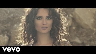 Κατερίνα Λιόλιου - Από Δω Και Πέρα (Official Music Video)
