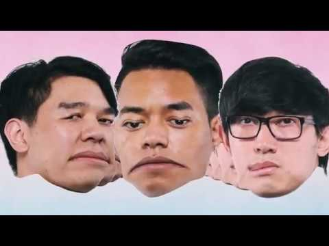 Weird Genius - WKWK Land (ft. ChandraLiow)