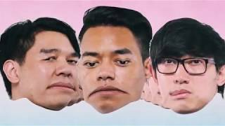 Weird Genius - WKWK Land (ft. ChandraLiow)