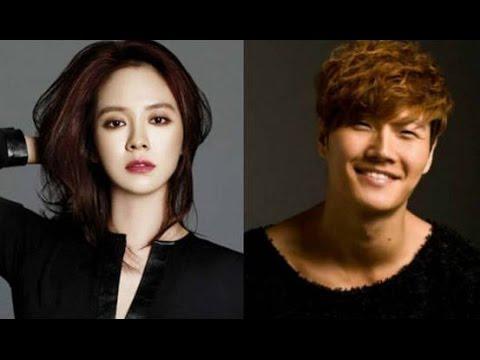 sheng siong show 2013 kim jong kook dating