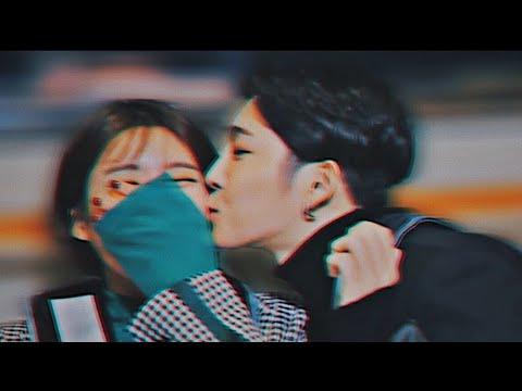 [ENG] #4 Nam Tae Hyun ✘ Jang Do Yeon — 남태현x장도연 부부 심쿵영상모음 파트4