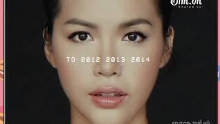 Siêu mẫu Minh Tú trải lòng trước thềm Hoa hậu Siêu quốc gia - Miss Supranational 2018