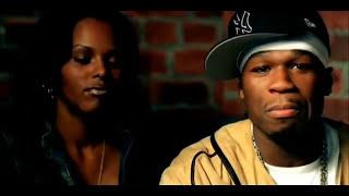 50 Cent - Ghetto Qu'ran (Explicit)