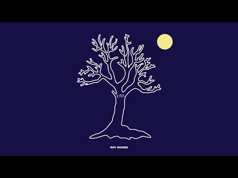 [CDQ] Roy Woods - Drama Ft. Drake (Produced By CMPLX)
