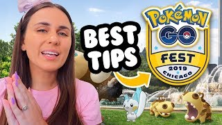 GoFest Tickets | Watch Videos | POKEMON GO FEST!
