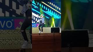 Sơn Tùng M-TP tại Sóc Trăng (4)2/11/2017