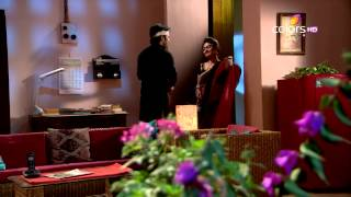 hindi-serials-video-27385-Uttaran Hindi Serial Telecasted on  : 04/11/2014