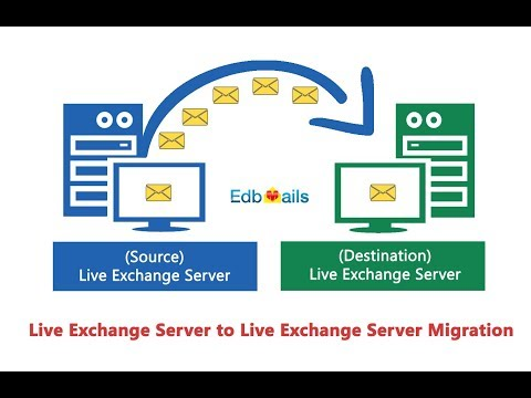 Exchange 2010 to 2016 migration