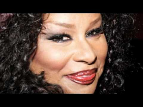 Chaka Khan - Best Of Your Heart / Finale (Anniversary Edition) HD