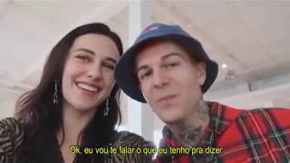 The Neighbourhood - Single (Video) [LEGENDADO]