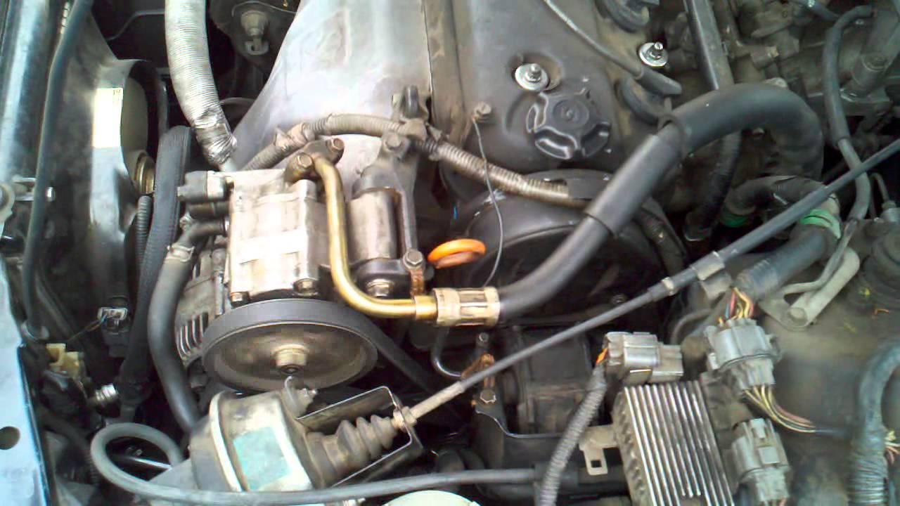 1984 honda xl250r wiring diagram 1984 honda accord wiring diagram 1984  honda accord fuel pump location