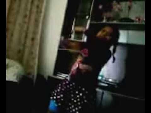 Baixar Elisia Dançando ( Carrossel ) Mc Jenny - Dig Dim