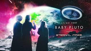 Lil Uzi Vert - Baby Pluto [Official Audio]