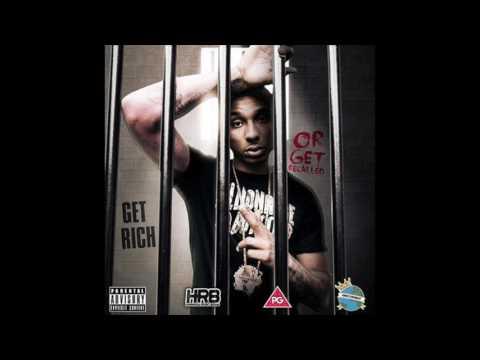 Fredo - Im Fredo