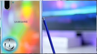 Samsung Galaxy Note 10 Plus | Everything You Need To Know!