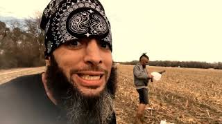 The Briscoes Vs. PCO & Brody King Announced For ROH 17th Anniversary PPV
